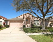 5158 Hook Hollow Circle, Orlando image