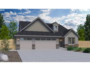 2010 NW McGarey  DR, McMinnville image