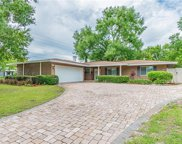 2864 Cady Way, Winter Park image