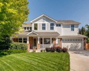 3281 South Malaya Court, Aurora image
