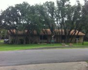 101 Retha Drive, Dripping Springs image