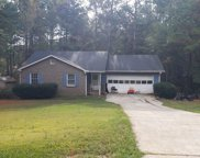 2102 Nancy Way, Loganville image