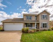 55036 Ryan Place Drive, Osceola image
