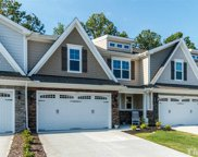1715 Grandmaster Way, Wake Forest image