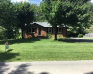 7621 Cumberland Dr, Fairview image
