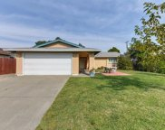 4213  Glascow Drive, North Highlands image