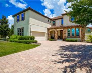6152 Golden Dewdrop Trail, Windermere image