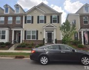 130 Spring Pine Lane, Holly Springs image