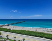 750 Ocean Royale Unit #302, Juno Beach image