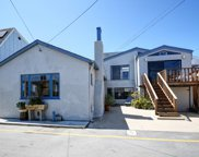 743 & 745 Mermaid Ave, Pacific Grove image
