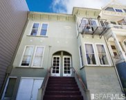 1429 Oak Street, San Francisco image