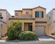 7665 Hampton Park Lane, Las Vegas image