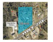 Highway 28 (6.96 Acres) E, Pineville image