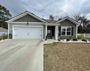 3177 Baytree Court, Conway image