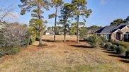 3150 Wild Azalea Way Se, Southport image