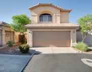 2221 E Union Hills Drive Unit #171, Phoenix image