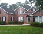 5104 Owteway Place, Wilmington image