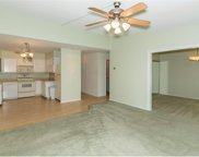 620 South Alton Way Unit 10D, Denver image