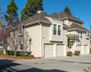 1051 Hull Ln, Foster City image