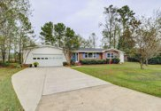 127 Chadwick Avenue, Wilmington image