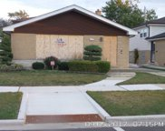 3433 West 76Th Street, Chicago image