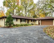 6041 56th  Street, Indianapolis image