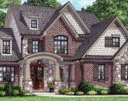2902 Spencer Ridge Lane, Knoxville image
