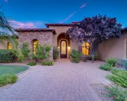 4347 E Capricorn Place, Chandler image