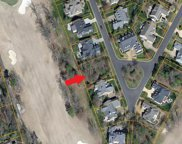159 S Turnberry, James City Co Middle image