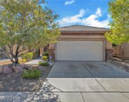 6149 SADDLE HORSE Avenue, Las Vegas image