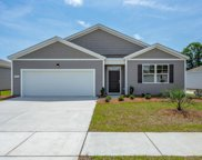 5064 Wavering Place Loop, Myrtle Beach image