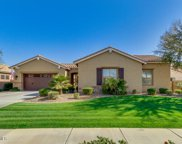 4203 S Ethan Place, Chandler image