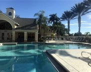 12500 Equestrian CIR Unit 206, Fort Myers image