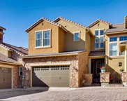 9399 Viaggio Way, Highlands Ranch image