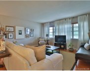 1020 94th St Unit #202, Bay Harbor Islands image