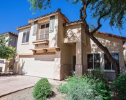 668 E Colt Court, Chandler image