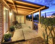 2200 N Arbor Vista, Tucson image