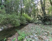 2155 Tucker Rd, Scotts Valley image