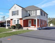 17424 Virginia Ave, Hagerstown image
