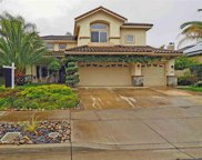 3639 Thornhill Dr, Livermore image