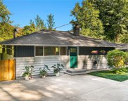 6534 25th Ave SW, Seattle image