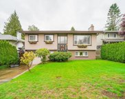 15730 Russell Avenue, White Rock image