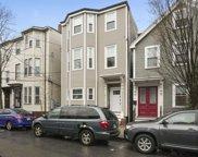 89 Princeton Street Unit 2, Boston image