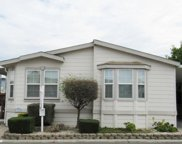 1225 Vienna Dr 381, Sunnyvale image