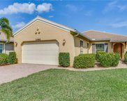 10865 Tiberio DR, Fort Myers image