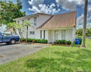 3910 Nw 105th Ave, Coral Springs image