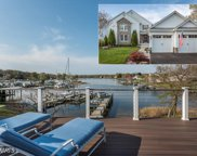 1679 CLIFF DRIVE, Edgewater image