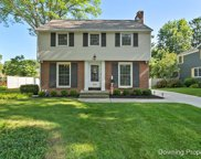 2723 Oakwood Drive Se, East Grand Rapids image