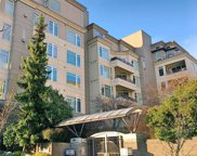 225 4th Ave Unit A401, Kirkland image