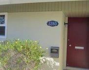 2280     Camilar Drive, Camarillo image